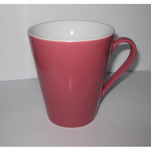 Чашка ПІРАМІДА