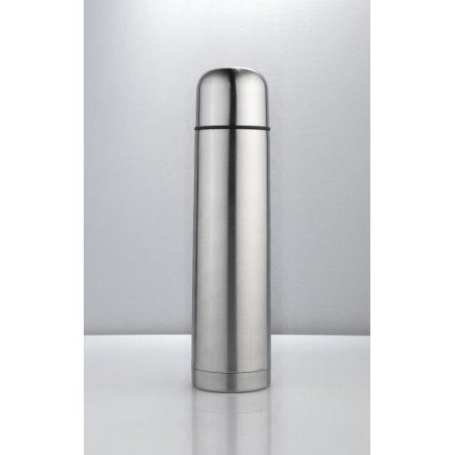 Термос металевий 500мл