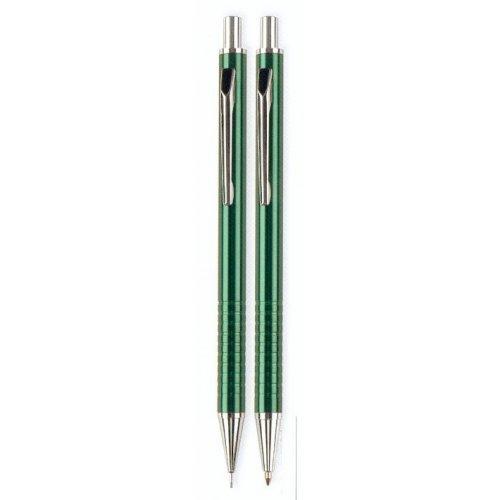Набір кулькових ручок ALTO