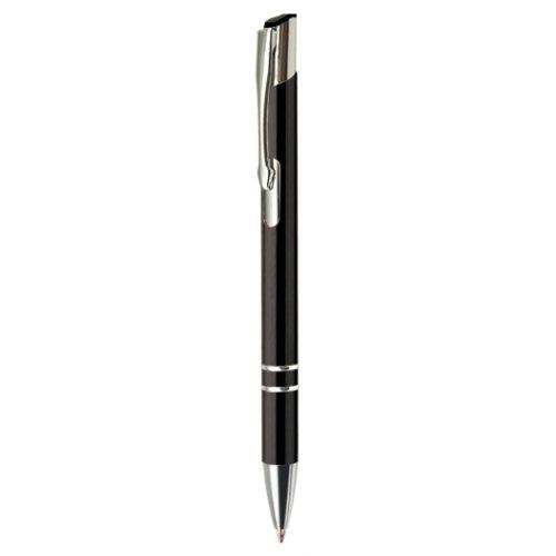 Кулькова ручка COMO