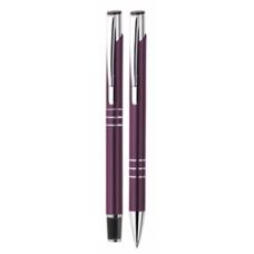 Набір VENO STYLE (фіолетовий)
