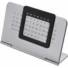 Календар вічний FEHMARN