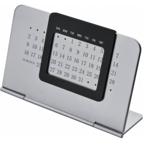 Календар вічний пластиковий Fehmarn