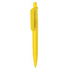 Кулькова ручка GRAND TS