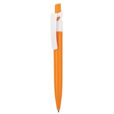 Кулькова ручка MAXX Solid