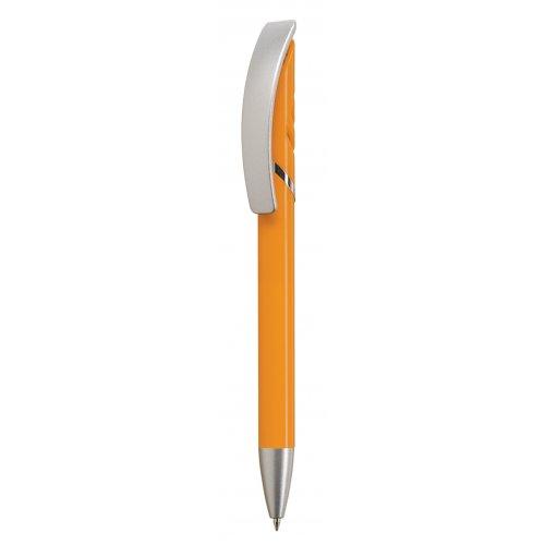 Кулькова ручка STARCO Color