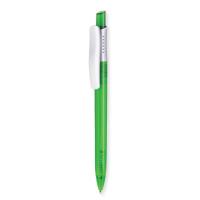 Шариковая ручка  TIBI CLASSIC