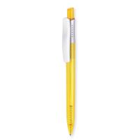Кулькова ручка TIBI Classic