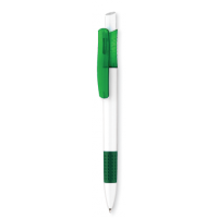 Шариковая ручка  TIBI RUBBER