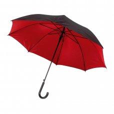 Зонт-трость  Дабл