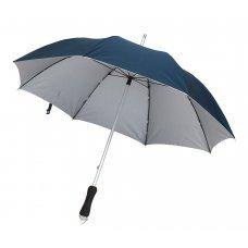 Зонт-трость  Джокер