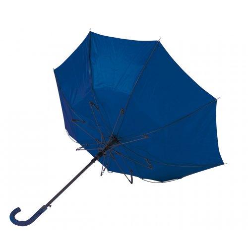 Зонт трость ДЖУБИЛИ