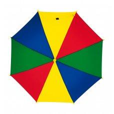 Зонт детский Лолипоп