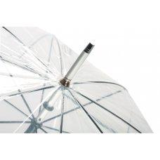 Зонт-трость Панорамикc