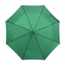 "Парасолька ""Пріма"" (темно-зелена)"