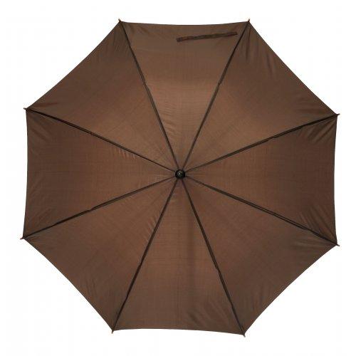 "Парасолька ""Танго"" (темно-коричнева)"
