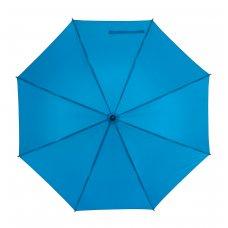 Зонт-трость Танго