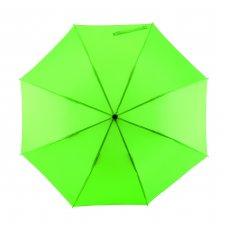 Зонт-трость  Винд