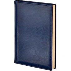 Щоденник недатований А4 блок кремовий, Саріф