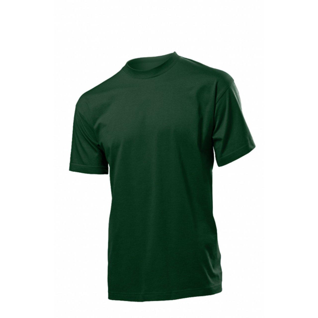Купити оптом футболки Стедман — uagroup.com.ua 774f2b503a4d1