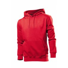 Кенгуру Hooded Sweatshirt Men
