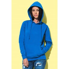 Кенгуру Hooded Sweatshirt Women