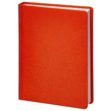 Щоденник недатований 12.5*х17, блок білий, Твіл