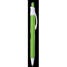 Кулькова ручка WAVE Color