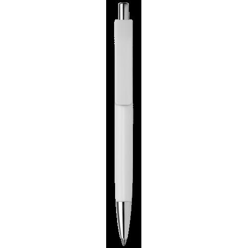 Кулькова ручка WINNER