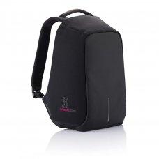 Рюкзак Bobby (чорний)