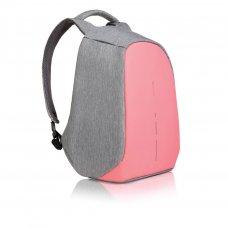 Рюкзак Bobby Compact (рожевий)