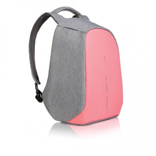 Рюкзак BOBBY Compact