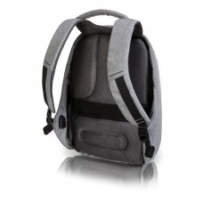 Рюкзак Bobby Compact (бірюза)