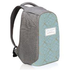 Рюкзак Bobby Compact (індивідуальний дизайн)