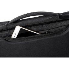 Рюкзак Bobby Bizz (чорний)