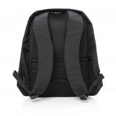 Рюкзак Swiss Peak (чорний)